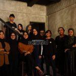 Klub Puisi 'Kitab Kalbu' : Pandemi bukan Penghalang Berkarya
