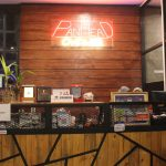 Manjakan Regular Customer, Panhead Gelar Event Part 2