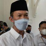 PPKM Mikro di Kota Palembang Akan Diterapkan Mulai 9 Juli