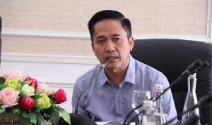 Sekda Pastikan Gaji ke 13 ASN Pemkot Palembang Cair Bulan Ini