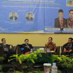 Seminar Naskah Kuno Ogan Komering Ilir