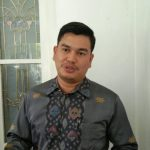 Kemudahan Perizinan Diharap Tingkatkan Investasi di Palembang 2 Persen Lebih