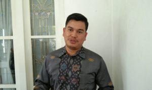 Kian Lengkap ! DPMPTSP Kota Palembang Kini Punya Pojok Baca Digital