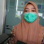 Vaksinasi di Kota Palembang Akan Menyasar 192.667 Remaja