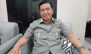 Mulai 1 Juli, Pemkot Palembang Akan Turunkan Pajak BPHTB