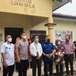 Bersama DPD REI, Pemkot Akan Bedah Rumah Tak Layak Huni