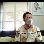 Sempat Kehabisan Stok, Palembang Sudah Terima Alokasi Vaksin Lagi