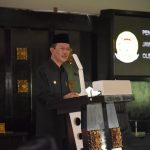 Masuk level 3; PPKM Mikro Kota Palembang Diperpanjang Sampai 25 Juli