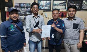 Temui Sarbumusi, PT BMG Tunjukkan Itikad Baik Selesaikan Kasus Penelantaran Pekerja