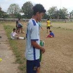 Kobar FC Siap Berlaga Bersama 26 Klub Lainya di Piala Walikota 2020