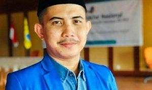 PKC PMII : Bebaskan Amir dan Mahasiswa Lain Tanpa Syarat !