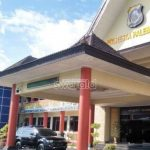 Sopir GOCAR Dibacok didepan Kantor Polisi, 4 Pelaku diduga Resedivis