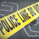 Kakak Beradik Lakukan Pembunuhan Sadis, Motifnya Balas Dendam