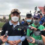 Bangun Pulau Kemaro, Dewa : Pemerintah Akan Mengajak Masyarakat !