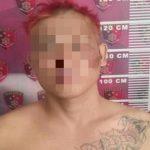 Terungkap ! 1 dari Pelaku Pencurian di Sanggar Wayang adalah Residivis