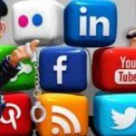 Merasa Dihina Melalui Media Sosial, Junani Lapor Polisi