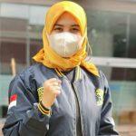Ketua PB KOPRI ; Tangkal Keterlibatan Perempuan Dalam Paham Radikalisme