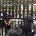 Klarifikasi Pihak Rektorat Universitas PGRI Terkait Pengurangan UKT