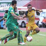 Liga 2 Bergulir Lagi, Kapten Sriwijaya FC Keberatan Sistem Tanpa Degradasi