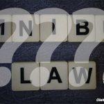Untuk Siapa RUU Omnibus Law Cipta Kerja ?
