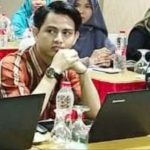 Netfid Ogan Ilir Himbau Masyarakat Tak Gaduh Soal Keputusan KPU