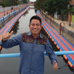 Jembatan Musi VI Bakal Jadi Destinasi Wisata Baru di Kota Palembang