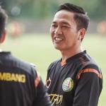 Resmi Umumkan 10 Top Pelatih, PS Palembang Siap Bertempur di Piala Soeratin
