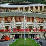 Perihal Kepastian PON Papua 2021, Ketum KONI Pusat Buka Suara