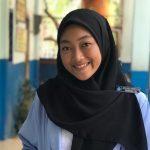 Kebijakan Politik Pemerintah Dalam Proses Pendidikan Indonesia