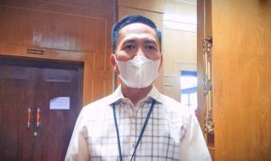 Seluruh Kepala OPD Kota Palembang Paparkan Usulan Program TA 2022