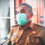 82.771 Orang di Kota Palembang Tidak Memiliki Pekerjaan