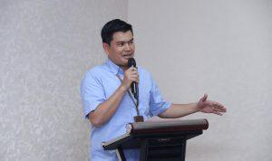 Trend Positif Franchise, Peluang Serapan Tenaga Kerja di Palembang