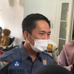 Sesuai SE Mendagri, Kota Palembang Akan Lanjut PPKM Level 4