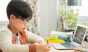 Digitalisasi Sekolah Gagal Diterapkan di Malaysia, Nadiem Masih Mau Lanjut?