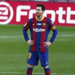 Resmi Tinggalkan Barcelona! Beberapa Klub Berpeluang Dapatkan Messi