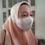 10 Ribu Dosis Vaksin Sinovac Telah Tiba Lagi di Palembang