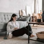 Menjaga Mood Ketika Work From Home di Masa Pandemi