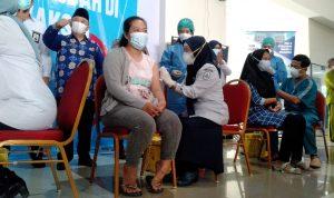 Kepala BKKBN Imbau Seluruh Anggota Keluarga Harus Segera Divaksin