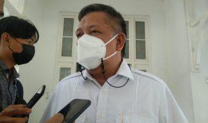 Jelang Porprov 2021, Atlet Kota Palembang Akan Divaksin Pekan Depan