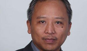 Sampah dan Pendapatan Kota Palembang (bag.1)