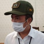 PPKM Kota Palembang Turun Level