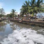21 Anak Sungai di Palembang Alami Pendangkalan, Berikut Upaya Pemkot!