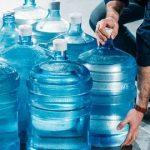 Hasil Riset : Ada Kandungan Mikroplastik dalam Air Galon Sekali Pakai!
