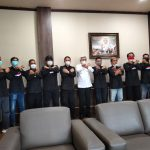 Pemprov Sumsel Dukung Penuh Barikade 98 Terbentuk di 17 Kabupaten/Kota