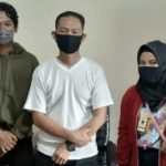 Kelurahan Kemang Manis Sosialisasikan Bank Sampah Dalam Rangka World Clean Up Day