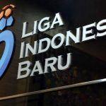 Dirut Baru PT LIB Diklaim Tidak Punya Latar Belakang Sepak Bola, Ini Kata Direktur Persija