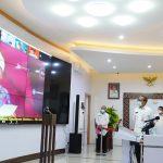DMDI Indonesia Ajak Masyarakat Melayu Jadi Motor Penggerak PEN