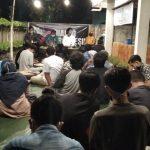 Bantuan UMKM Masih Terkendala, HMI MPO Gelar Dialog