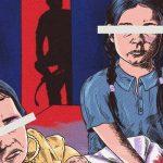 Penyelidikan Kasus 'Tiga Anak Saya Diperkosa' Dihentikan, Ramai #PercumaLaporPolisi