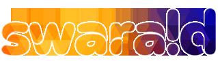 SwaraID